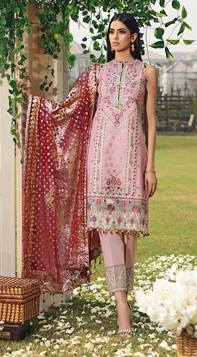 Anaya Luxury Festive Eid 2020-AF191-02