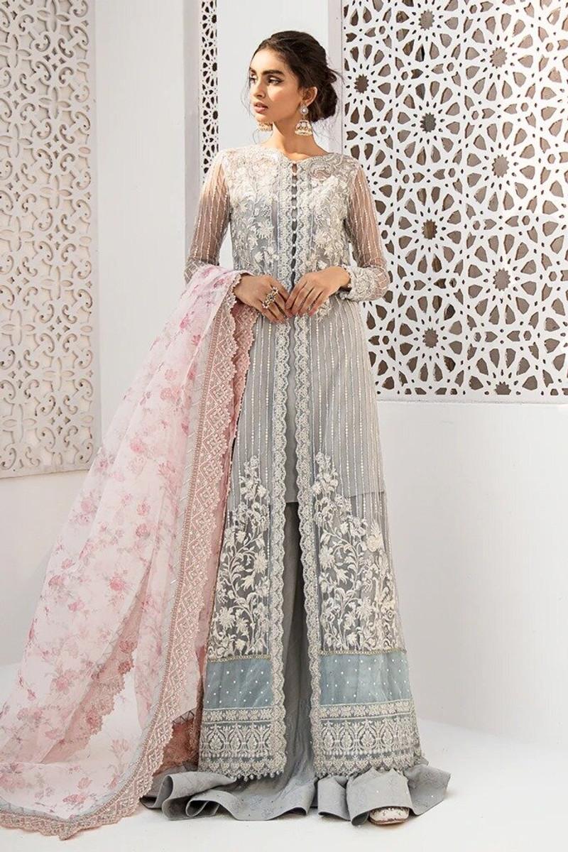 Qalamkar Luxury Formals-W-02