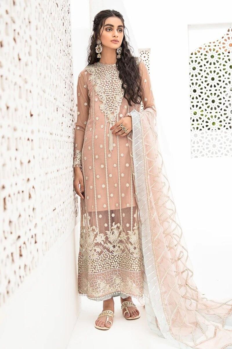 Qalamkar Luxury Formals-W-05