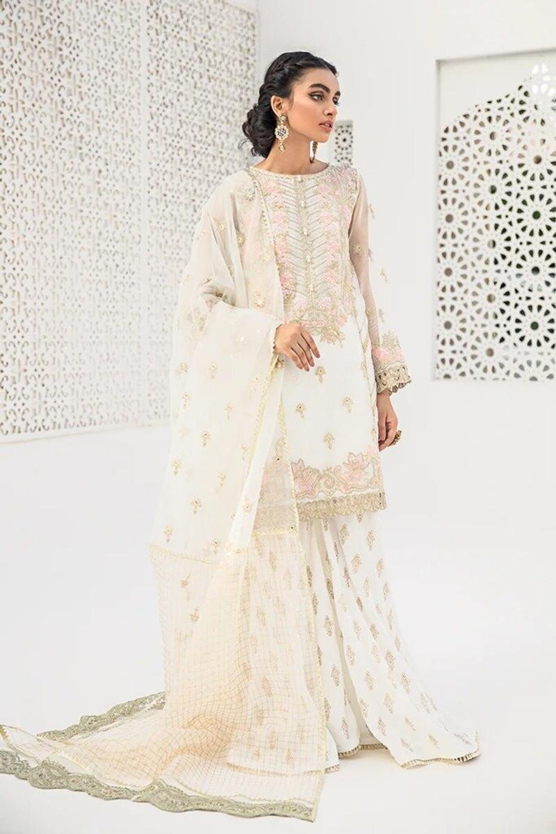 Qalamkar Luxury Formals-W-09