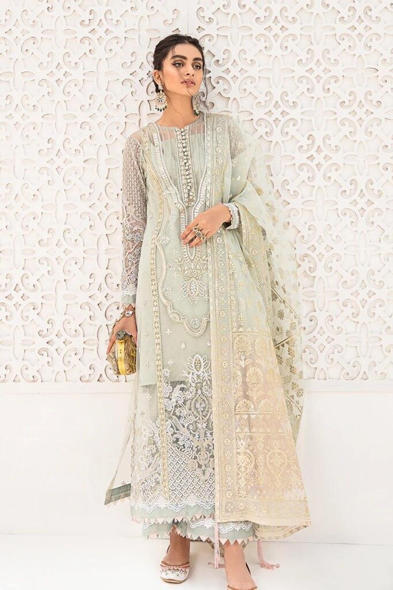 Qalamkar Luxury Formals-W-03