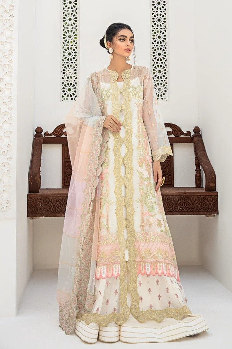 Qalamkar Luxury Formals-W-04