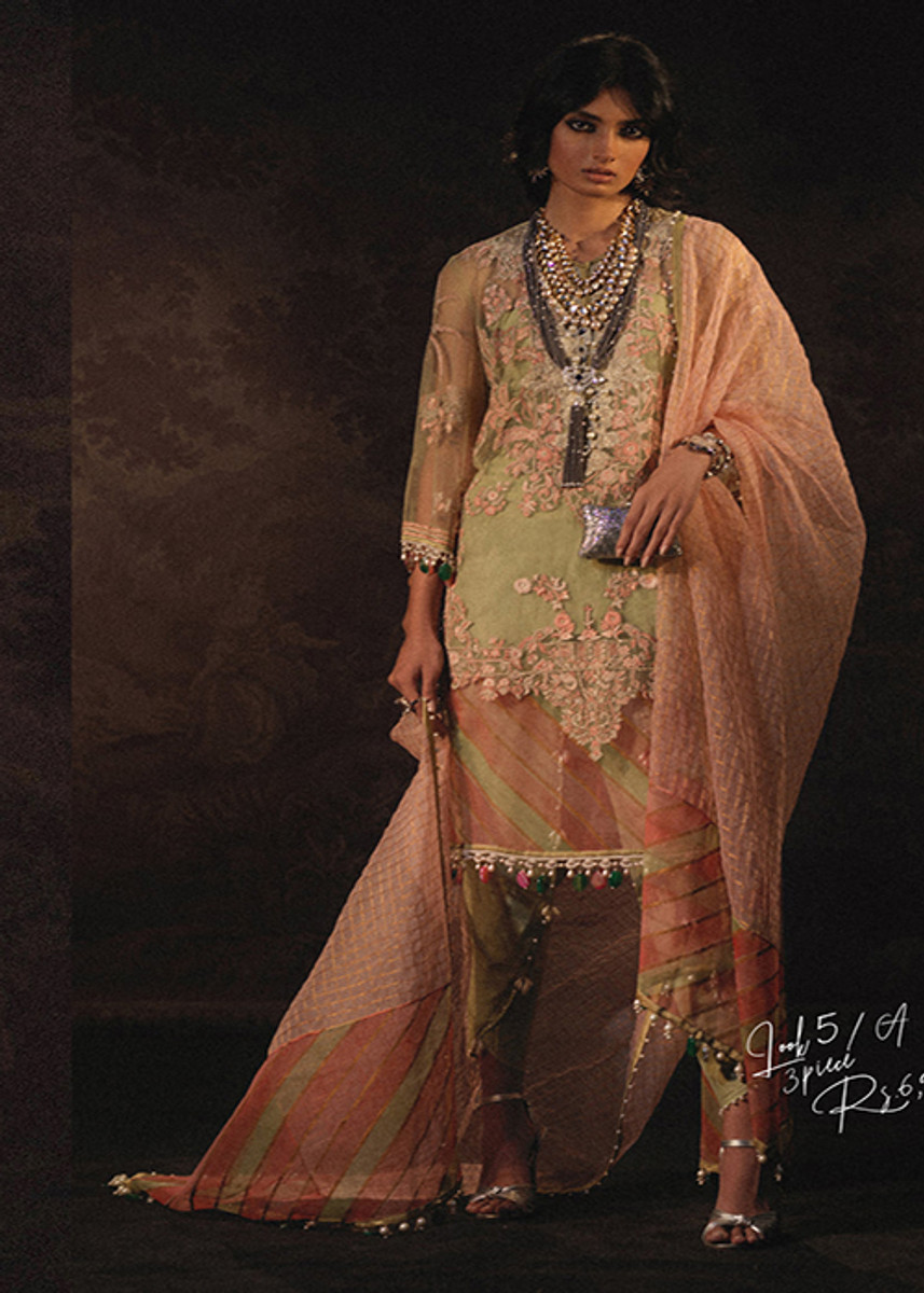 SANA SAFINAZ Muzlin Luxury Collection-2020-5A