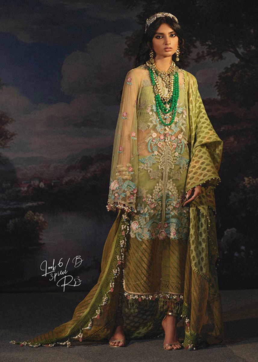 SANA SAFINAZ Muzlin Luxury Collection-2020-6B
