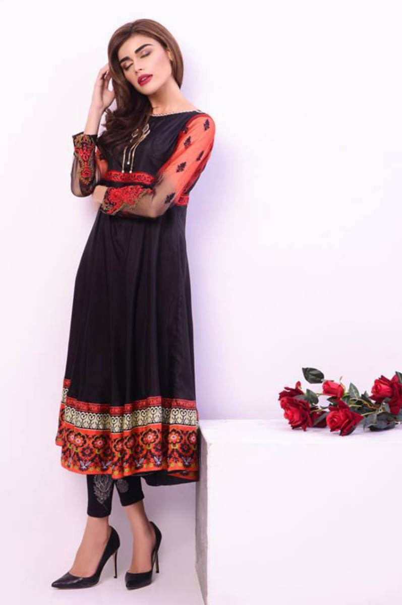 Mahwish & Farishtay Silk MP-03