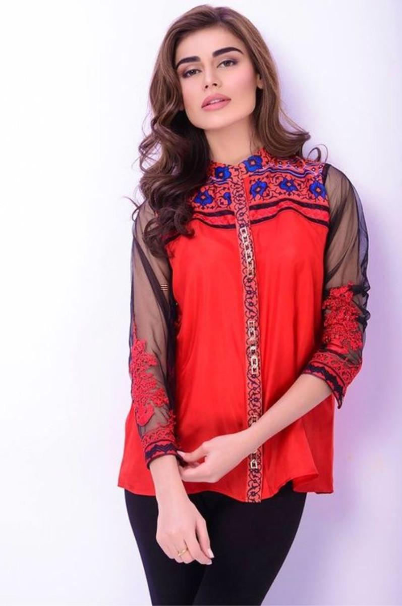 Mahwish & Farishtay Silk MP-02