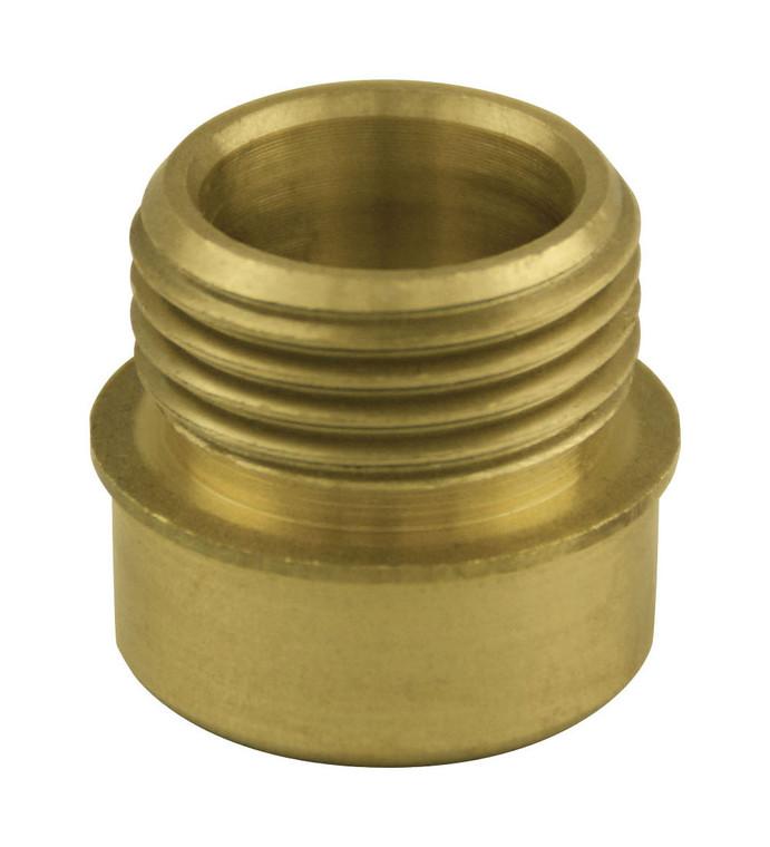 Brass Ornament Adaptors