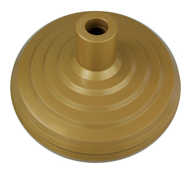 Gold - Viscount Floor Stands