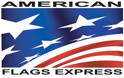 American Flags Express
