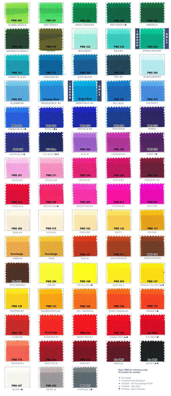 afe-color-chart.jpg