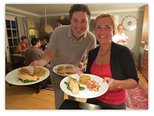 nick-and-nikki-plates.jpg
