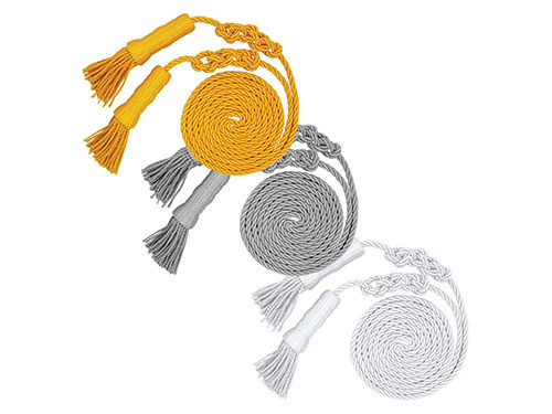 Parade Marching Band Flag Accessories