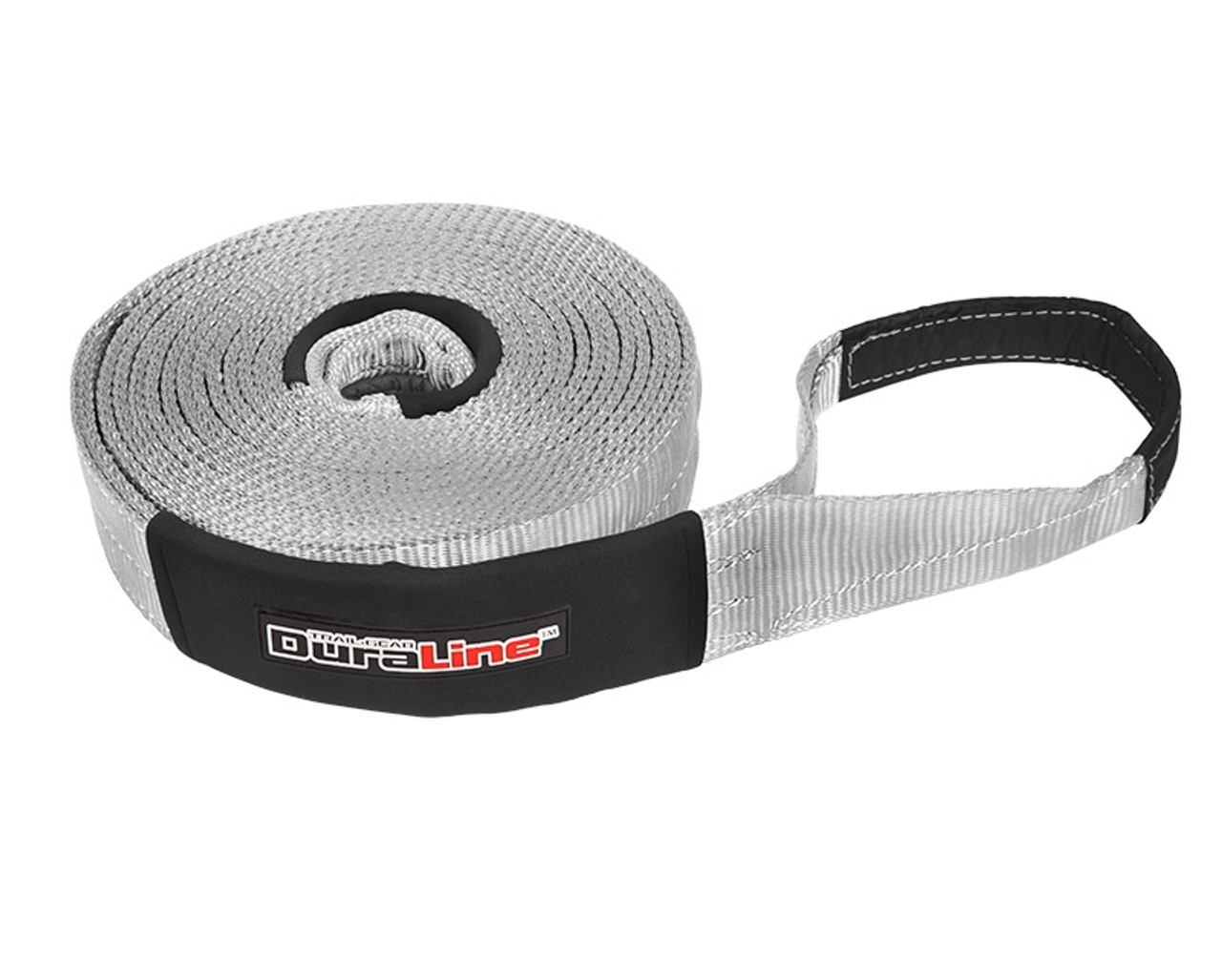Trail-Gear Rock Recovery Strap