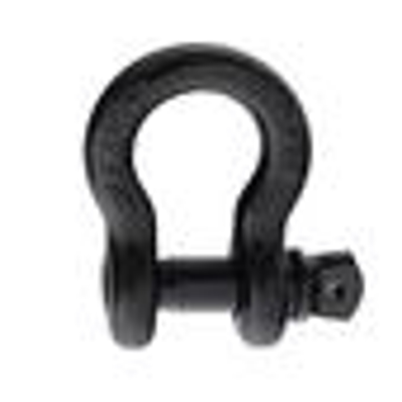 "Smittybilt 3/4"" D-Ring Shackle"