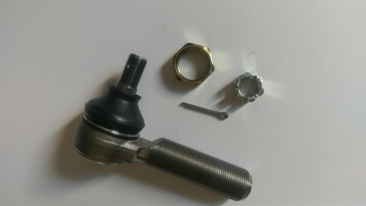 FJ80 Tie Rod End