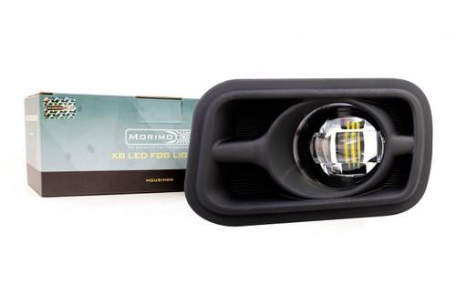 Morimoto Dodge Ram Fog Lights