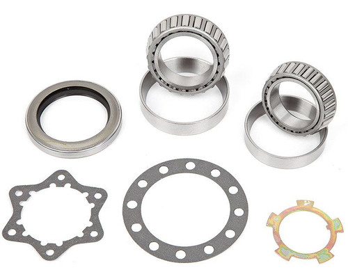 Trail-Gear Toyota Knuckle Rebuild Kit