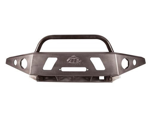 All-Pro 95-04 Toyota Tacoma APEX Front Bumper