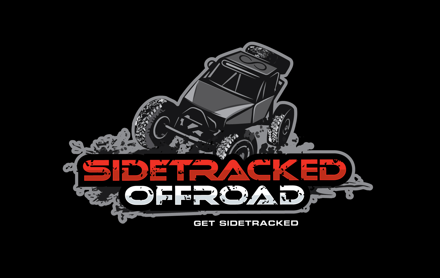 SideTracked Off Road