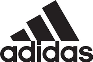 Adidas/Suncoast