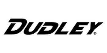 Dudley Bat Shaving Service DudleySS, bat shaving, dudley bats, rolled dudley bats