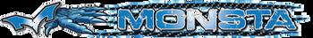 Monsta Athletics Bat Shaving Service MonstaSS, bat shaving, bat rolling, monsta bats, monsta athletics, shaved, rolled
