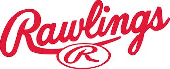 Rawlings bat shaving service, bat shaving, rawlings, rawlings bat, rolled, shaved, RAWLINGSS