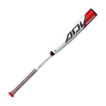 "Easton 2020 USSSA ADV 360 -8 Baseball Bat (2 3/4"")   SL20ADV8"