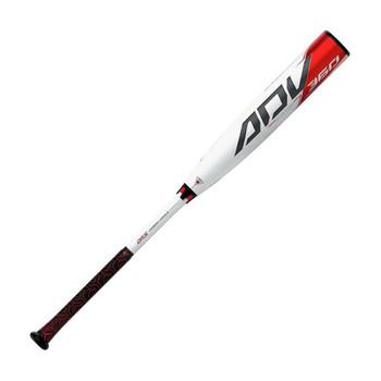 "Easton 2020 USSSA ADV 360 -10 Baseball Bat (2 5/8"")   SL20ADV108"