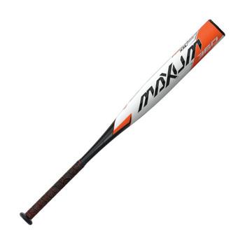 "Easton 2020 USSSA MAXUM 360 -5 Baseball Bat (2 5/8"") SL20MX58"