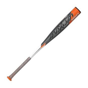 Easton 2020 BBCOR MAXUM 360 -3 Baseball Bat BB20MX