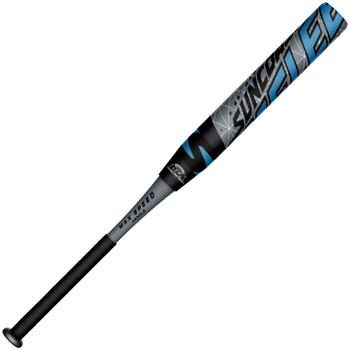shaved rolled 2021 Suncoast Adidas Melee Diamond Balanced 13″ 2-Piece SSUSA Senior Slowpitch Softball Bat-SMDSB