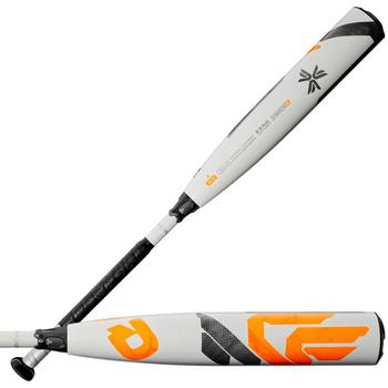 2021 DeMarini CF (-8) USSSA Baseball Bat WTDXC8Z21