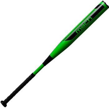 2021 Worth Mach 1 XL 13.5″ 4PC USA/ASA Slowpitch Softball Bat WM21MA