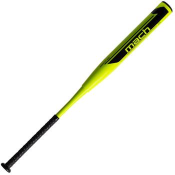 2021 Worth Mach 1 XXL 13.5″ 2PC USSSA Slowpitch Softball Bat WM21MU