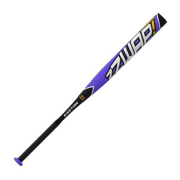 "2022 Easton ZZWAP 13"" USA Loaded Slowpitch Softball Bat"