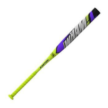 2022 Easton WHAM Fire Flex 12.75″ Barrel Mother Load USSSA Slowpitch Softball Bat SP22WHAMX