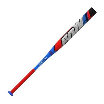 2022 Easton POW Fire Flex 12.75″ Barrel Loaded USSSA Slowpitch Softball Bat SP22POWL