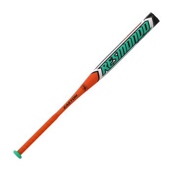 2022 Easton Resmondo 13.5″ Balanced USSSA Slowpitch Softball Bat SP22RESB