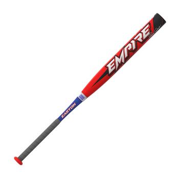 2022 Easton Empire Ron Salcedo Loaded 2pc Softball Bat 12.75″ SSUSA Senior Slowpitch Bat SP22RS2L