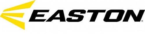 Easton Bat Shaving Service EastonSS, Easton bat shaving, shaved Easton bats, bat shaving, bat rolling, rolled, shaved