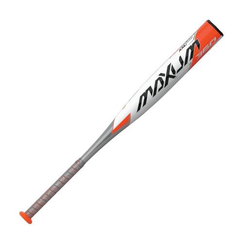 "Easton 2020 USSSA MAXUM 360 -10 Baseball Bat (2 3/4"")   SL20MX10"