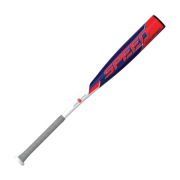 "Easton 2020 USA Speed Comp -13 Baseball Bat (2 5/8"")   YBB20SPC13"