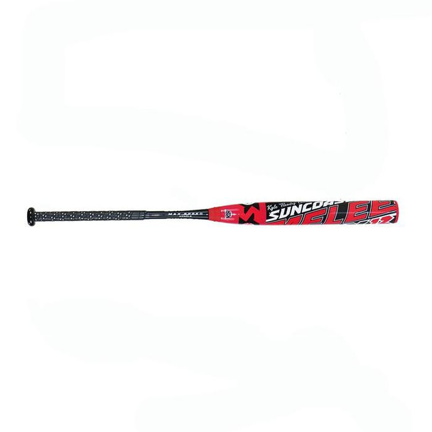 "Adidas Suncoast Melee Max 2 Piece End-Loaded 12"" Barrel   SMMSE12"