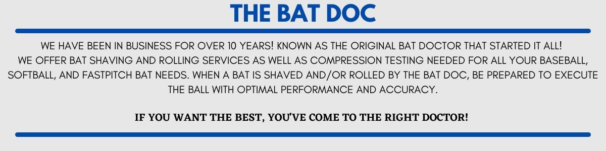 bat-doc-banner.jpg