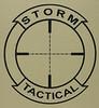 Storm Tactical