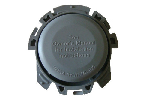 Seat contact switch for driver's seat / seat switch