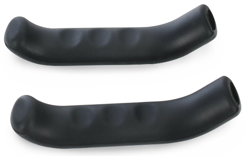 Brake lever protection, cold protection DXP/DXS/eTrolley