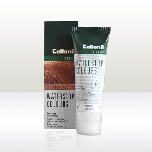 Collonil OLIVE Waterstop