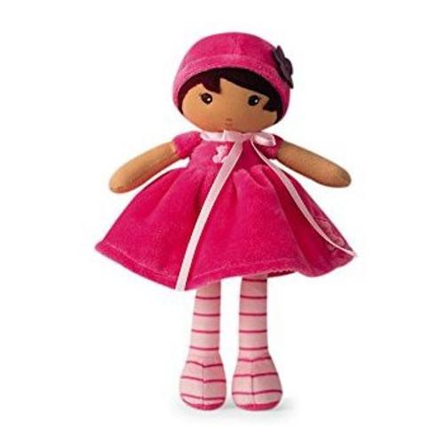 Kaloo Emma Doll LARGE